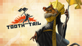 Tooth and Tail - Archimedes portrait.png