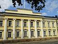 Topelia - University of Helsinki - DSC05373.JPG