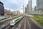 Toronto Railway August 2017 01.jpg