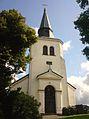 Torps kyrka 07.JPG
