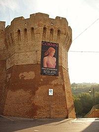 Torre - Serra de' Conti.jpg