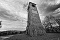 Torre dell'orologio - 2017.jpg