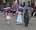 Torrevieja Carnival (4340566234).jpg