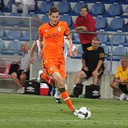 Torsten Oehrl - SV Werder Bremen (4)