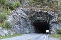 Torviktunnelen Northside.jpg
