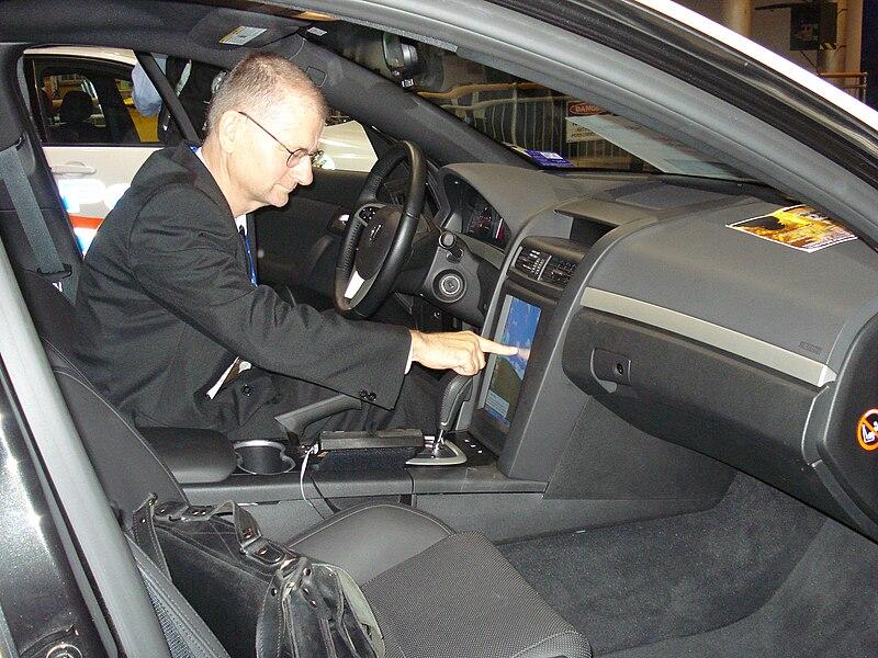 Car Seats Aibag Compliant For Rav