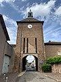 Tour Horloge Pont Veyle 1.jpg