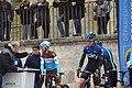 Tour La Provence 2019 - Avignon - présentation des équipes.jpg