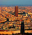Tour Montparnasse Sunset - panoramio.jpg