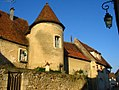 Tour Morillon, St-Amand Montrond - 18.jpg