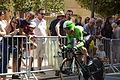 Tour de France 2014 (15264645568).jpg