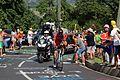 Tour de France 2016 (28393548433).jpg