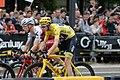 Tour de France 2017, Stage 21 (35968613152).jpg