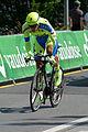 Tour de Suisse 2015 Stage 1 Risch-Rotkreuz (18791804350).jpg