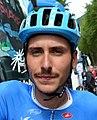 Tour de l'Ain 2014 - Lachlan Morton.jpg