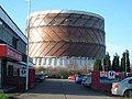 Towerfield Industrial Estate - geograph.org.uk - 302948.jpg