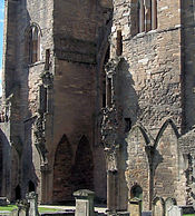 Towers nave junction.jpg