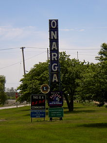 Town of Onarga, Illinois.JPG