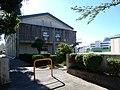 Toyokawa City Kanaya Junior High School (2017-05-28) 3.jpg