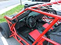 Toyota Spyder Dune Buggy.jpg