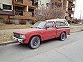 Toyota pickup truck - Flickr - dave 7 (2).jpg
