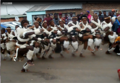 Traditional Zulu dance.png