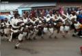 Traditional Zulu dance.png