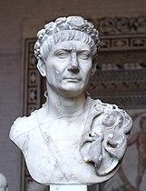Traianus Glyptothek Múnich 72.jpg