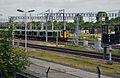 Train 350105 (9191791932).jpg