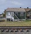 Train Crew House 4352.jpg