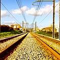 Train Line (64074465).jpeg