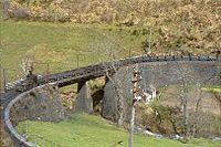 Train berlines Villaseca avril 1983-a1.jpg
