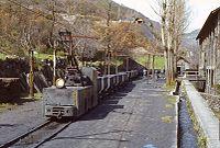 Train berlines Villaseca avril 1983-f.jpg