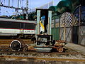 Traintug - shunter at garede traige luxembourg pic-004.JPG