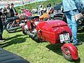 Traktormajális, Bokor 2011.05.07. 124 - Flickr - granada turnier.jpg