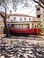 Tram (13799656933).jpg