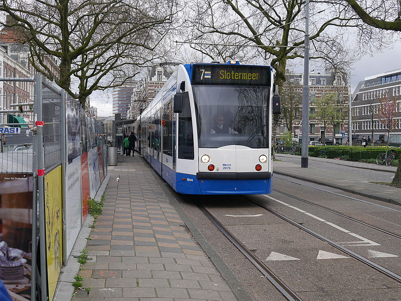 File:Tram at Weteringcircuit.jpg