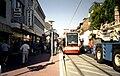 Tram in Frechen, Köln - geo.hlipp.de - 4961.jpg