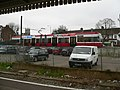 Tramlink-Tram2536-07.jpg