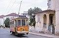 Trams de Coimbra (Portugal) (4600778238).jpg