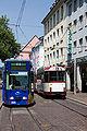 Trams de Fribourg IMG 4106.jpg