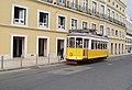 Trams de Lisbonne (Portugal) (6126074161).jpg