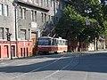 Trams in Odessa.jpg