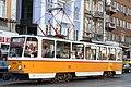 Trams in Sofia 2012 PD 038.JPG