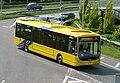 Transdev Yellow Buses 12.JPG