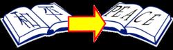 Tafsiri