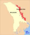 Transnistria-map (1).png