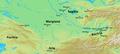 Transoxiana Parthian era.png