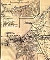 Trapani 345345.jpg