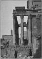 Trattato generale di archeologia342.png